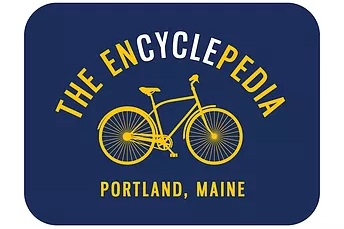 EnCYCLEpedia Bicycles - May 2-6, 2019(No registration required!)One of the best ways to explore #VisitPortlandME is on two wheels. Exclusive for WITS attendees, bicycles will be available to borrow for free throughout the weekend from Thursday, May 2 at noon to Monday, May 6 at noon. Pick up your bike at the Holiday Inn Portland–By The Bay.Expectation:• Two to three social media posts or one blog post across all platforms.• Post a photo from your ride.• Use #WITS19 and #visitportlandme• Tag @portlandencyclepedia and @visitportlandExertion Level: Intermediate (RPE 9-11) At your own pace. May encounter hills.