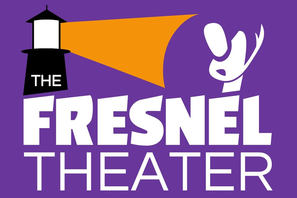 Fresnel Improv - May 4, 2019: 7-8:30pmFresnel theater showcases improv comedy, scripted shows, and variety shows.
