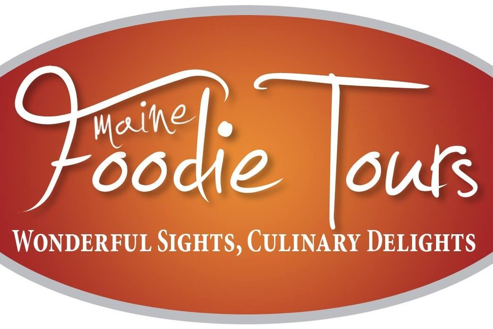 Maine Foodie Tours - May 5, 2019: 2:30-5:30pmMay 6, 2019: 10:45am-1:45pmExperience Maine made foods and learn from those who crafted them.