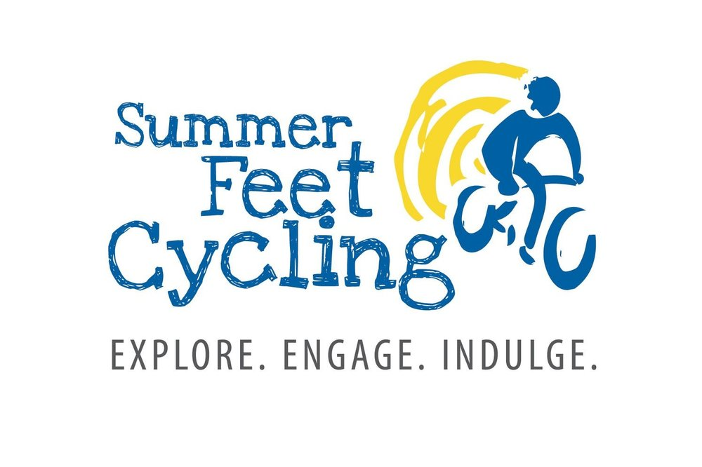 Summer Feet Lighthouse Tour - May 2, 2019: 9am-1pmMay 7, 2019: 9am-1pmTour Portland, Maine by bicycle and visit lighthouses along the way.