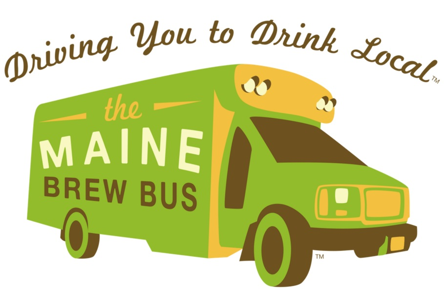 Maine Brew Bus - May 1, 2019: 12-4pmMay 2, 2019: 2-5:30pmMay 5, 2019: 2:30-6pmMay 6, 2019: 2-5pmBrewery, distillery, and winery tours in Portland, Maine.
