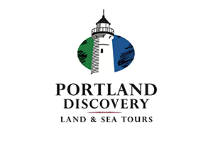 Harbor Lights & Sights Cruise - May 5, 2019: 4-6pm (meet at 3:30)Cruise around Portland Harbor. Cash bar will be available!
