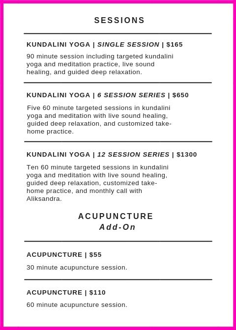 Kundalini sessions.jpg