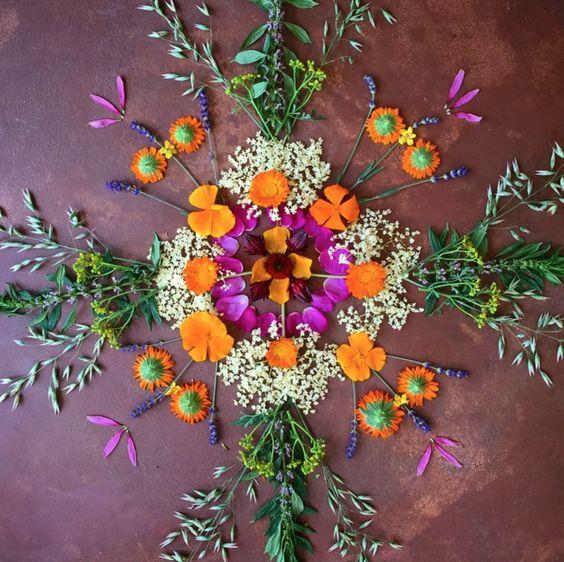 mandala flower.jpg