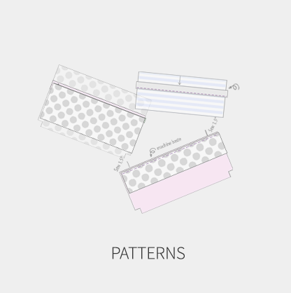 shop_homepage_patterns.png