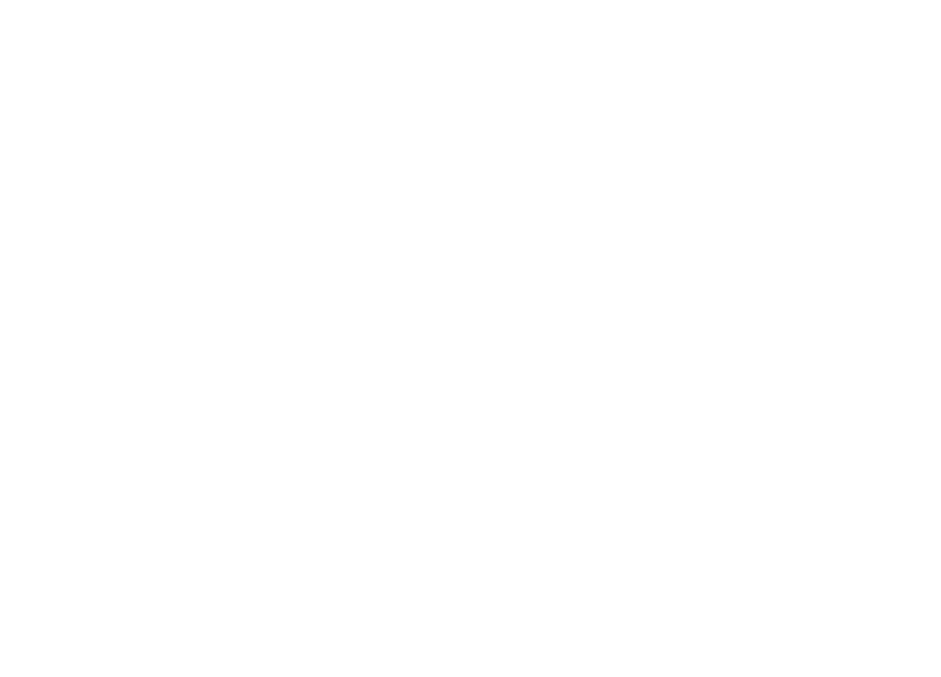 Prevention Education Solutions