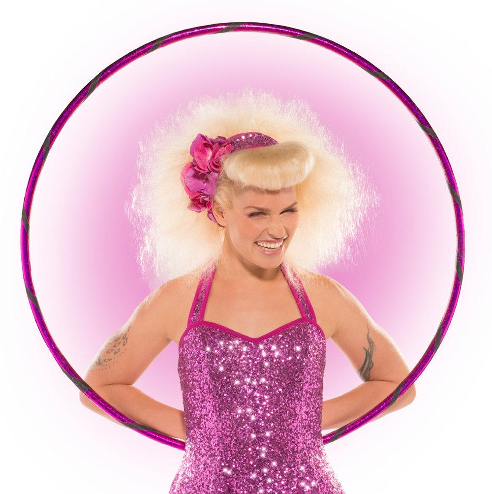 Lisa-Pink--pink-spot_4574-WEB.jpg