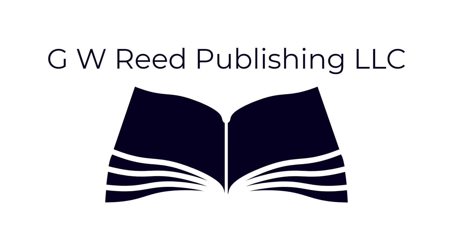 G.W. Reed Publishing