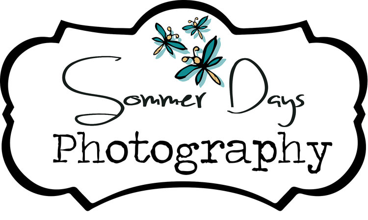 Sommer Days Photography