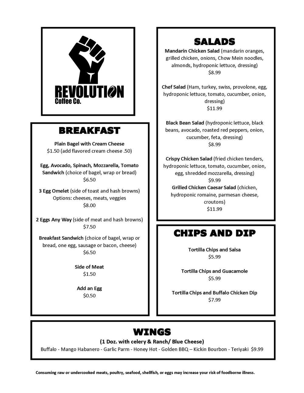 Revolution Menu_Page_1.jpg