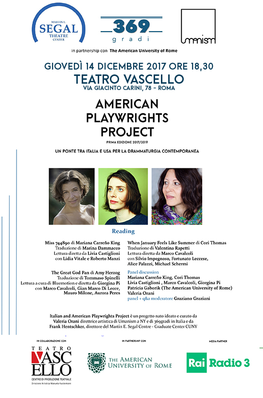 defweb_invito AMERICAN PLAYWRIGHTS PROJECT 2017 .jpg