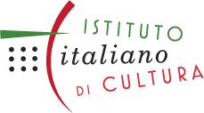 logo_iic.jpg