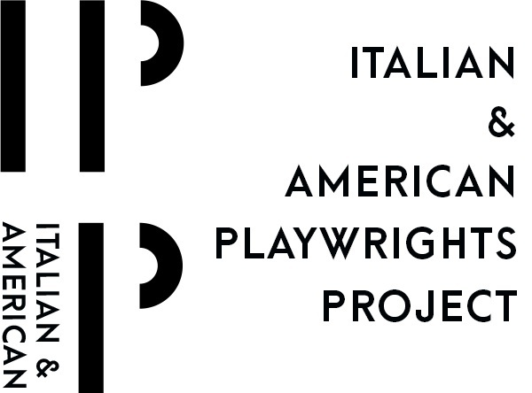 Italian & American Playwrights Project