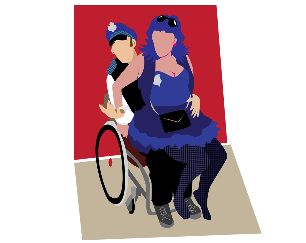 Workshops and training for carers of disabled people 2.png