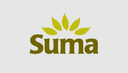 Stockists Suma.jpg