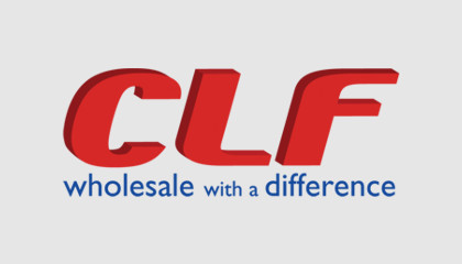 Stockists CLF.jpg