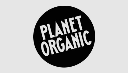 Stockists Planet Organic.jpg
