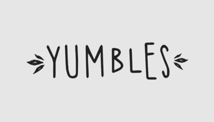 Stockists Yumbles.jpg