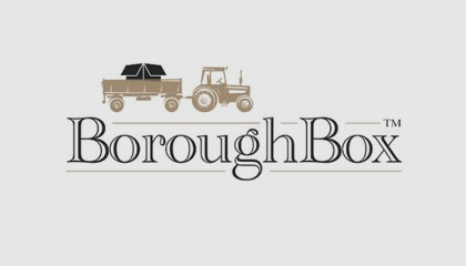 Stockists BoroughBox.jpg