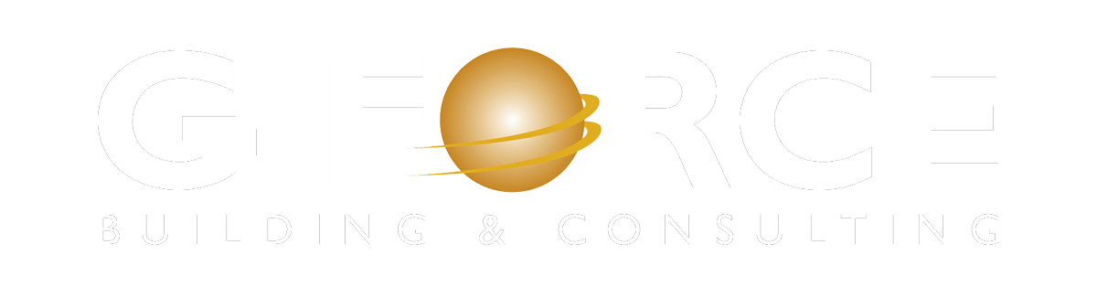 G-FORCE Building and Consulting