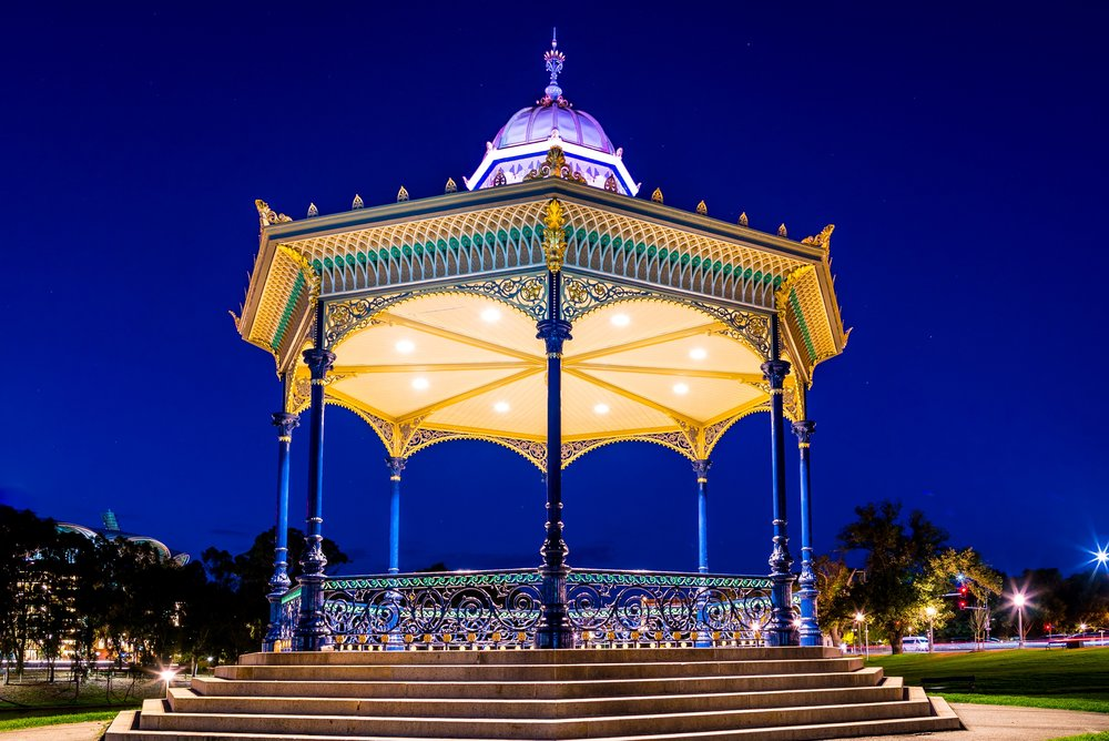 Elder Park Rotunda.jpg