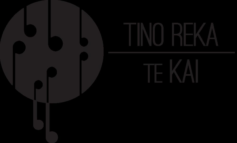 Tino Reka Te Kai -Matariki Dish Challenge - Waikato food inc