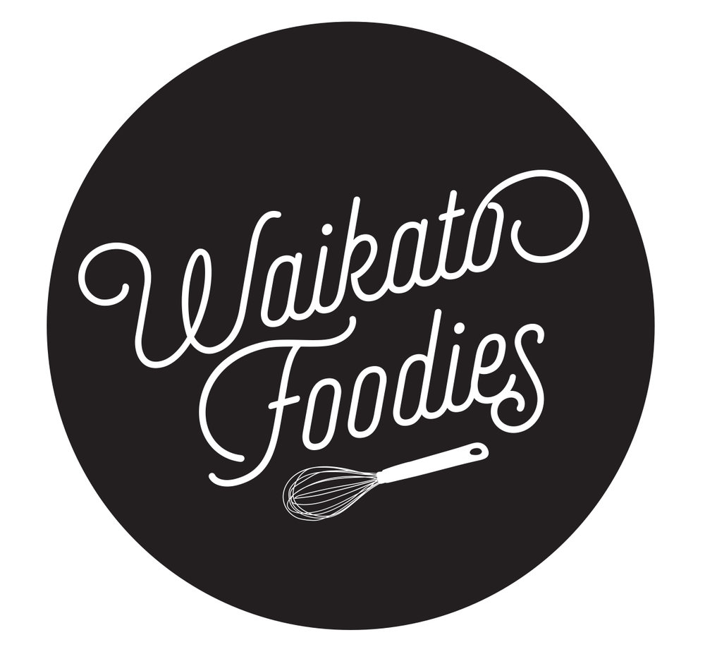 Waikato Foodies Logo.jpg