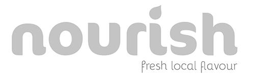Nourish-Logo3.jpg