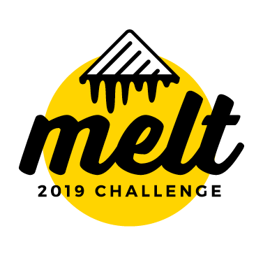 2019 Melt Logo Yellow Circle-Web.png