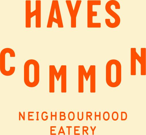 hayescommon-header-logo.png