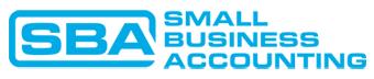 sba-logo-resized.png