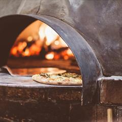 Dough bros oven.jpg