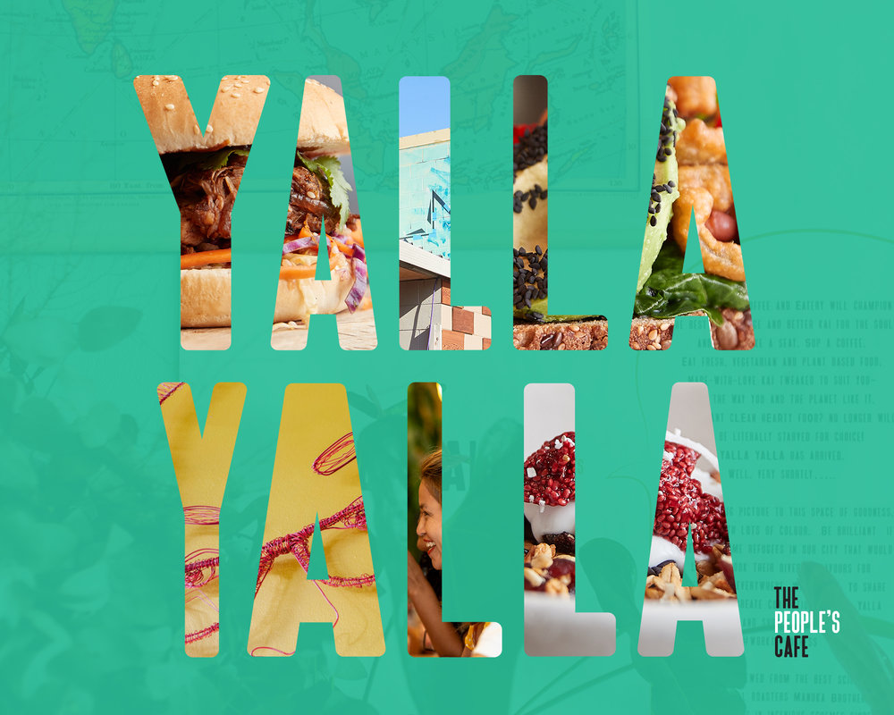 yalla-yalla-cafe-hamilton-coffee-food-vegan-vegetarian-plantbased.jpg