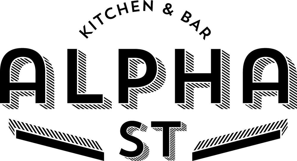 Alpha St Logo_black.jpg