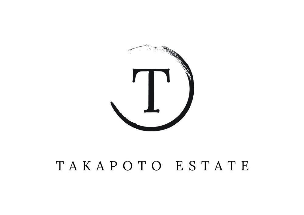 Takapoto Estate Logo-01.jpeg