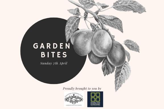 garden bites (2).jpg