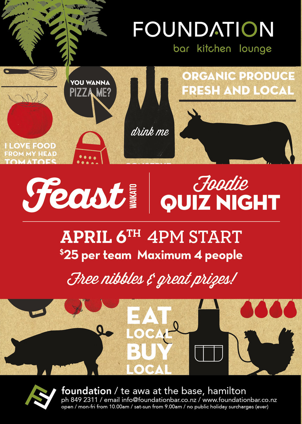 Feast Quiz Feb19-2.jpg