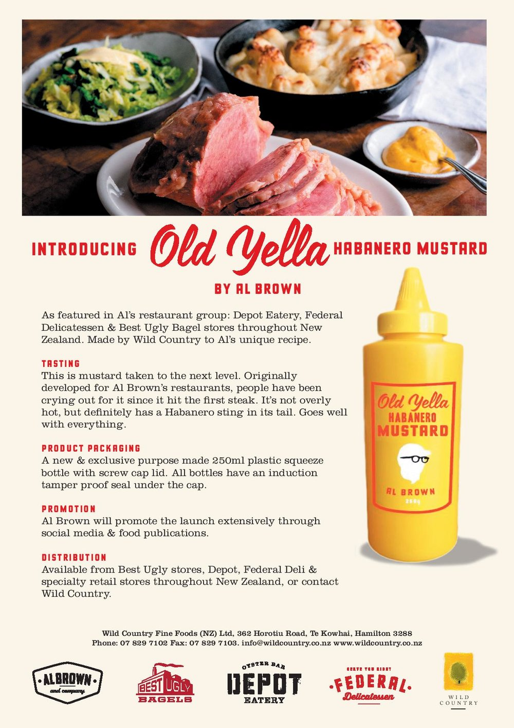 PR FLYER FOR OLD YELLA MUSTARD-page-001.jpg