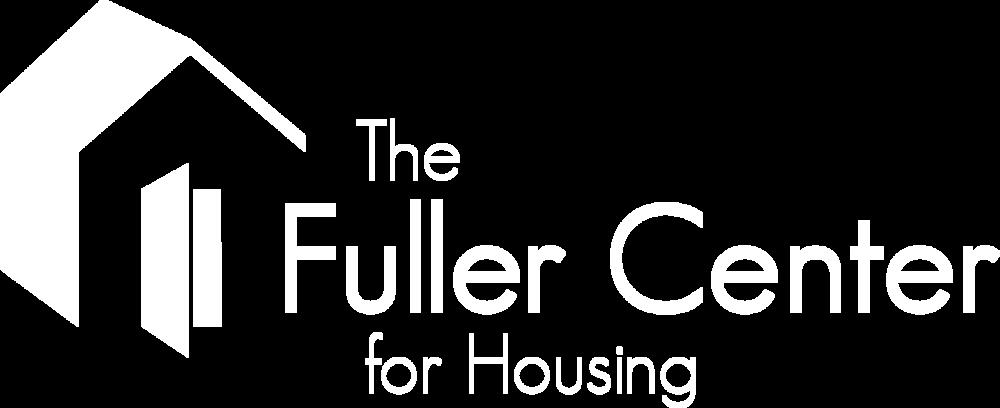 Fuller_center_logo.png