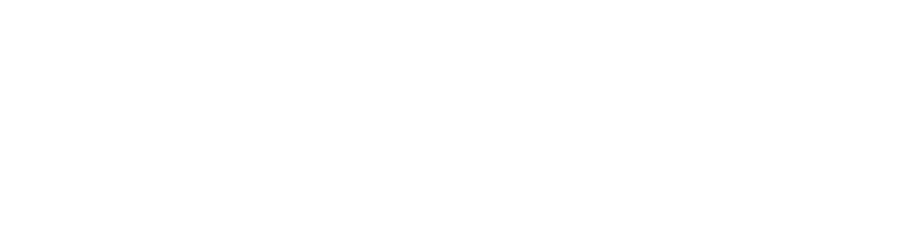 Timmy_logo.png