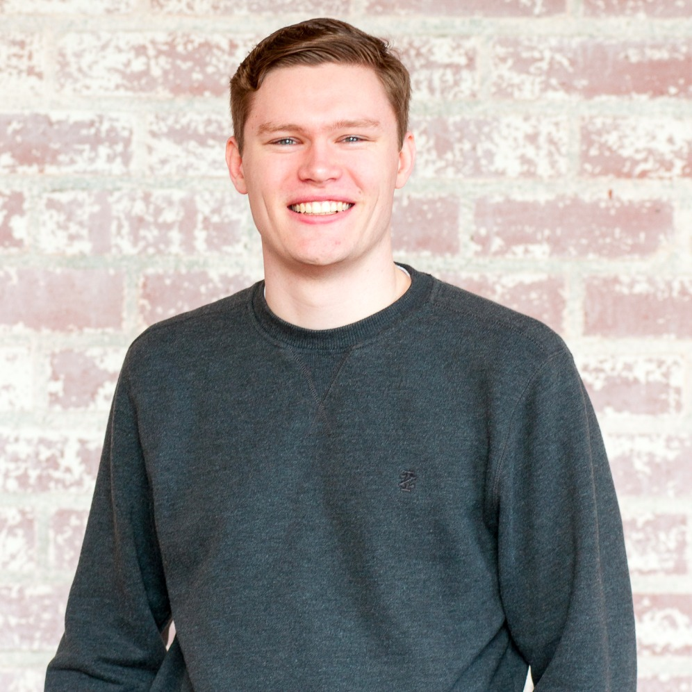 "Danny Welch, Chief Creative Officer - Daniel ""Danny"" Welch earned his B.A. in Graphic Design and Digital Media with a concentration in Video and Animation from California Baptist University. Danny is currently the owner of Citizen Media, a design firm committed to the creation of personal, unique, and innovative visual products. Danny is one of the most vital parts of The Dream Box as he makes all of our ethereal ideas and dreams into beautiful realities. As a member of The Dream Box leadership team, Danny deeply desires to use his incredible vision and skill set to bring light, life, and color to God's Kingdom."