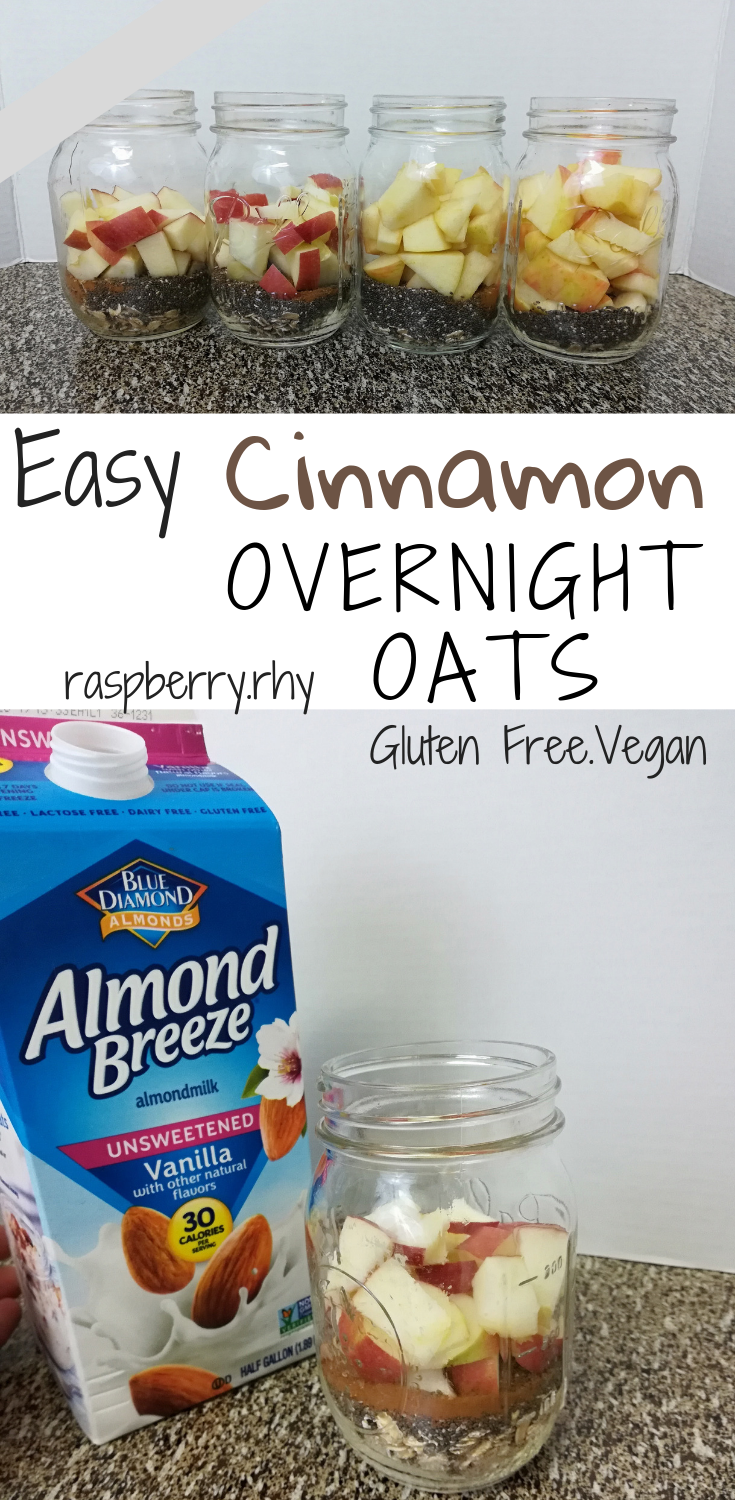 Cinnamon Overnight Oats.png