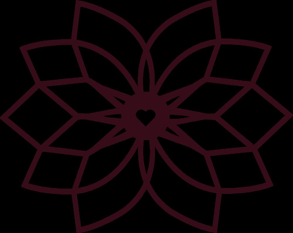 The Brave Heart Center: Where Healing Happens
