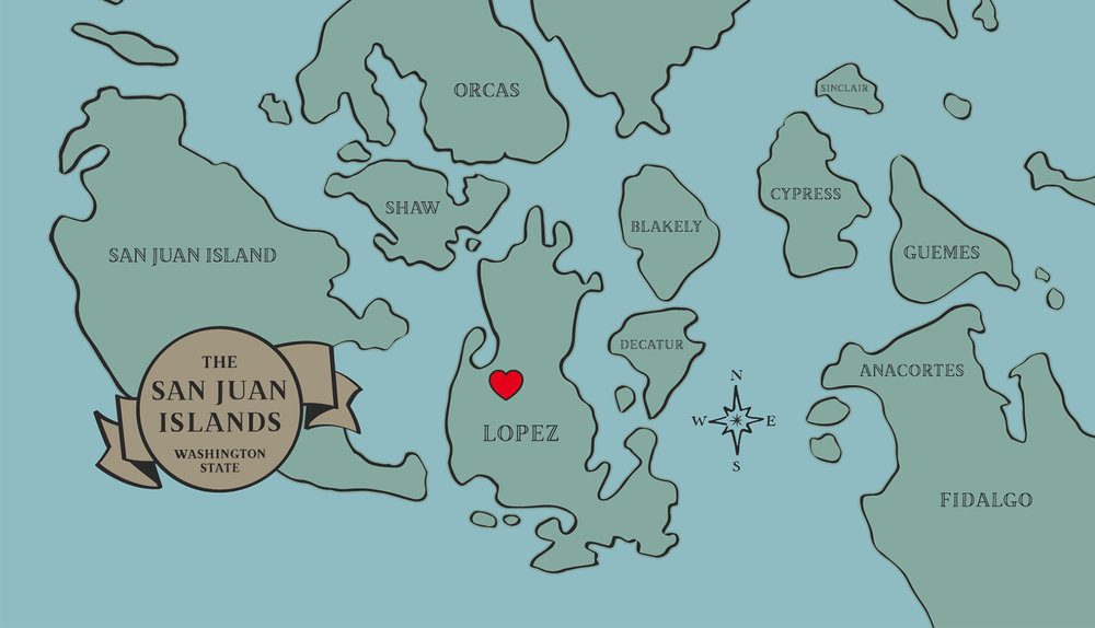 san-juan_islands_wa-map_nw.jpg
