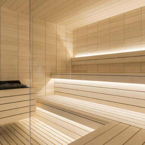 Spa & Sauna Equipment Supply - KS Aqua has consistently led the most stylish and advanced spa and sauna equipment in the world demonstrating a customer-oriented service.