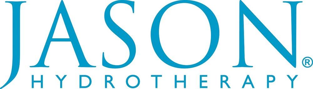 Jason-logo-SMALL.jpg