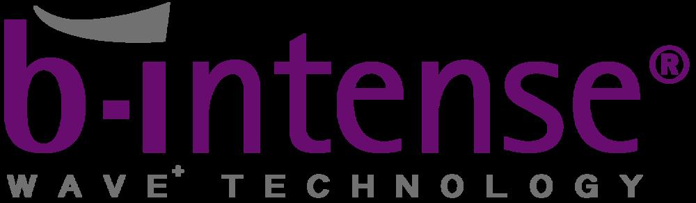 B-intense logo.png