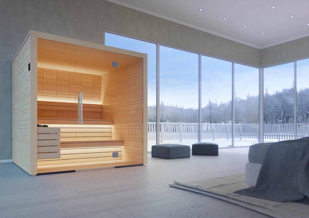 Electa_interior-bedroom_aspen_200x200_auroom-1.jpg