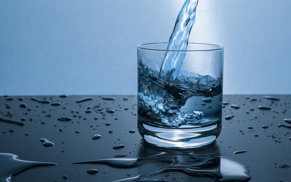Aquawater -