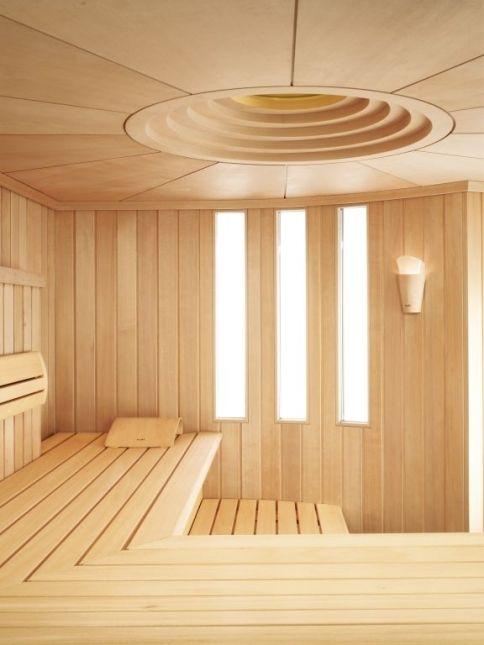 New Trend of Sauna Designer 04.jpg